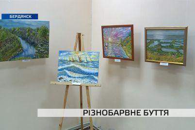 u-berdyanskomu-hudozhnomu-muzed197-vidkrili-novu-vistavku.jpg