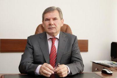 u-berdyanskomu-rajoni-predstavili-novogo-golovu-derzhavnod197-administraczid197.jpg