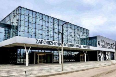 u-berezni-pasazhiropotok-zaporizkogo-aeroporta-zbilshivsya.jpg