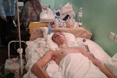 u-bojcza-ato-kotorogo-izbili-v-zaporozhskom-supermarkete-obnaruzhili-opuhol-mozga-foto.jpg