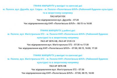 u-chervonomu-rajoni-na-zaporizhzhi-organizuvali-speczmarshruti-na-period-zhorstkogo-karantinu.png