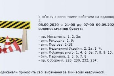 u-czentralnij-chastini-zaporizhzhya-vidklyuchat-vodu.jpg