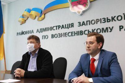 u-czentralnogo-rajonu-zaporizhzhya-novij-kerivnik-hto-vin.jpg