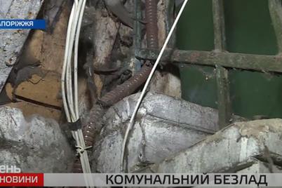 u-czentri-mista-zaporizhzhya-rujnud194tsya-pamyatka-arhitekturi.png