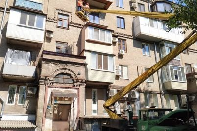 u-czentri-zaporizhzhya-provodyat-kosmetichnij-remont-fasadu-bagatokvartirnogo-budinku.jpg