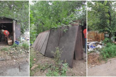 u-dvorah-u-czentri-zaporizhzhya-pochali-pribirati-garazhi.jpg