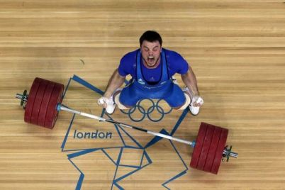u-eks-studenta-znu-zabrali-olimpijsku-medal-za-vikoristannya-dopingu.jpg