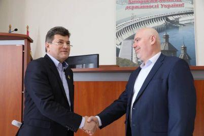 u-gorodskogo-departamenta-obrazovaniya-i-nauki-zaporozhya-novyj-direktor-chto-v-ego-deklaraczii-foto.jpg