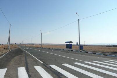 u-horticzkomu-rajoni-zaporizhzhya-zyavitsya-nova-zupinka-transportu.jpg