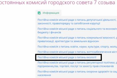 u-katastrofichno-zabrudnenomu-zaporizhzhi-skorotili-profilnu-ekologichnu-komisiyu.png