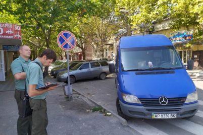 u-melitopoli-municzipalni-inspektori-boryutsya-z-porushnikami-pravil-parkuvannya.jpg