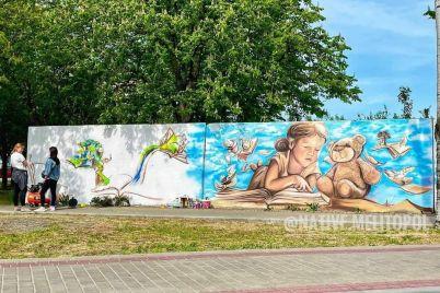 u-melitopoli-na-murali-zamist-vijskod197-tematiki-zyavlis-kazkovi-personazhi-fotofakt.jpg