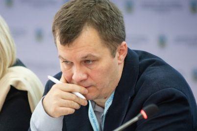 u-menya-v-gorle-pershit-zaporozhskaya-ekologiya-shokirovala-ministra-milovanova.jpg