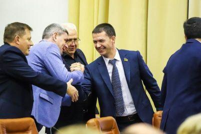 u-mera-zaporozhya-poyavilsya-novyj-zamestitel.jpg