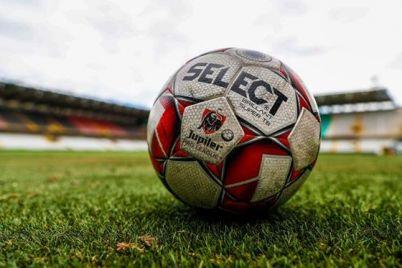 u-moz-nazvali-datu-vidnovlennya-futbolnogo-sezonu.jpg