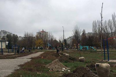 u-nas-budet-svoj-kiev-na-borodinskom-vysadili-alleyu-kashtanov-foto-1.jpg