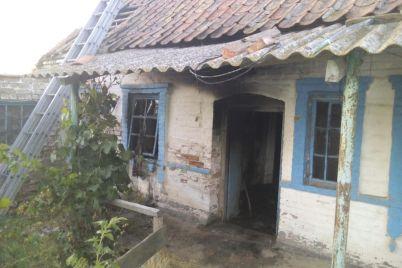 u-priazovskomu-rajoni-likvidovano-pozhezhu-na-teritorid197-privatnogo-domovolodinnya.jpg