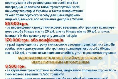 u-serpni-zminyatsya-pravila-dlya-volodariv-d194vroblyah-podrobiczi.jpg