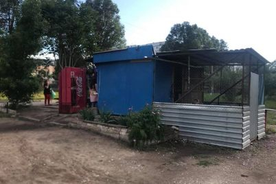 u-spalnomu-rajoni-zaporizhzhya-demontuvali-nezakonnu-sporudu.jpg