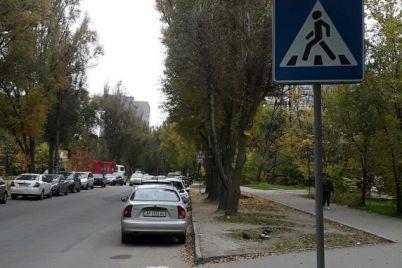 u-spalnomu-rajoni-zaporizhzhya-vodid197-masovo-parkuyutsya-z-porushennyami-foto.jpg