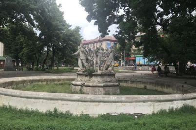 u-staromu-czentri-zaporizhzhya-perekriyut-zonu-vidpochinku.jpg