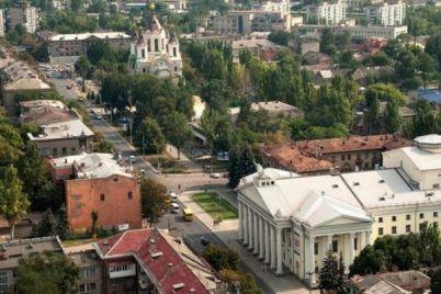 u-staromu-czentri-zaporizhzhya-provodyat-vesnyanij-blagoustrij.jpg