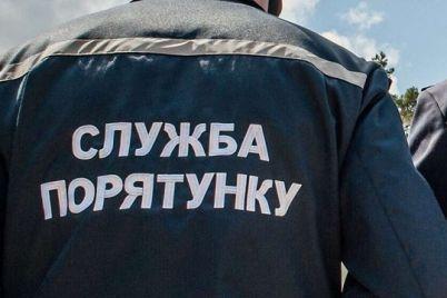 u-vasilivskomu-rajoni-z-misczya-pozhezhi-dovelosya-gospitalizuvati-pensionera.jpg
