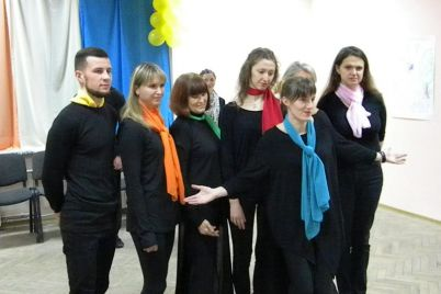 u-zaporizhzhi-batkiv-vchili-chitati-i-sluhati-emoczid197-svod197h-ditej.jpg