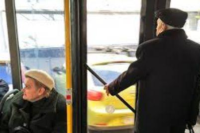 u-zaporizhzhi-budut-retelnishe-pereviryati-gromadskij-transport.jpg