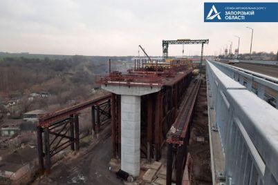 u-zaporizhzhi-buduyut-drugu-chastinu-mostu-cherez-starij-dnipro.jpg