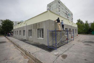 u-zaporizhzhi-buduyut-novu-simejnu-ambulatoriyu.jpg