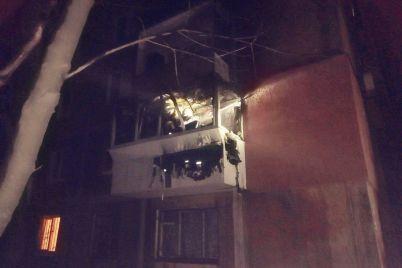 u-zaporizhzhi-cherez-pozhezhu-na-balkoni-ryatuvalniki-evakuyuvali-5-lyudej-foto.jpg
