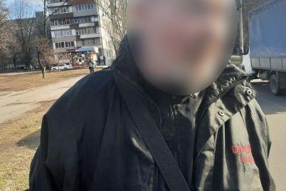 u-zaporizhzhi-cholovik-pogrozhuvav-prodavchini-magazinu-granatoyu-foto.jpg
