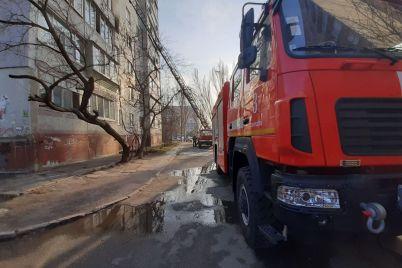 u-zaporizhzhi-cholovik-pomer-pid-chas-pozhezhi-v-svod197j-kvartiri-foto.jpg