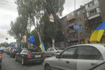 u-zaporizhzhi-den-d194vropi-vidznachayut-avtoprobigom-foto-video.jpg