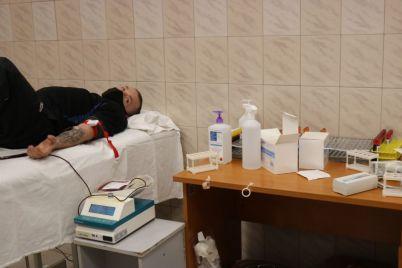 u-zaporizhzhi-donorska-krov-potribna-shhodnya.jpg