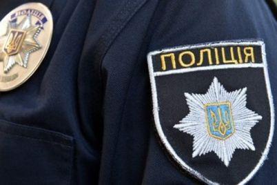 u-zaporizhzhi-eks-policzejskogo-vikrili-u-korupczijnomu-porushenni.jpg