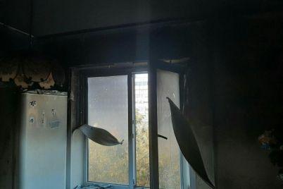u-zaporizhzhi-gorila-kvartira-v-devyatipoverhovomu-budinku-evakuyuvali-dvoh-lyudej.jpg