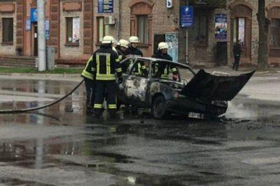 u-zaporizhzhi-goriv-avtomobil-fotofakt.jpg
