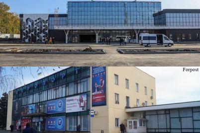 u-zaporizhzhi-kapitalno-vidremontovanu-smugu-aeroportu-gotuyut-do-vidnovlennya-polotiv.jpg