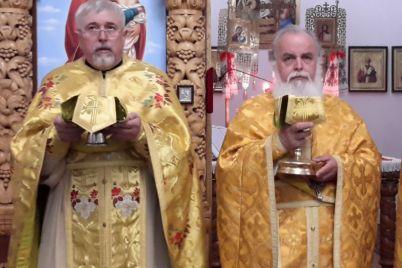 u-zaporizhzhi-klirik-greczkod197-czerkvi-vidsluzhiv-spilnu-liturgiyu-iz-pczu.jpg