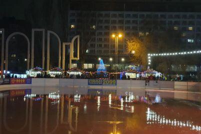 u-zaporizhzhi-kovzanka-na-festivalnij-zdivuvala-svod197mi-czinami.jpg
