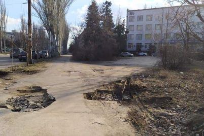 u-zaporizhzhi-lyudi-skarzhatsya-na-zanedbanu-teritoriyu-pribirayut-lishe-pislya-zvernen-foto.jpg