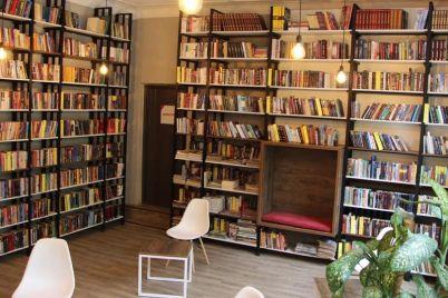 u-zaporizhzhi-mozhut-provesti-masshtabnu-bibliotechnu-reformu.jpg
