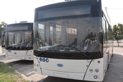 u-zaporizhzhi-na-2-dni-zakriyut-trolejbusnij-marshrut.jpg