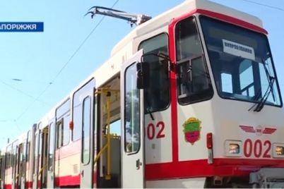 u-zaporizhzhi-na-kilka-dniv-chastkovo-zakriyut-tramvajnij-marshrut.jpg