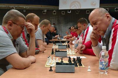 u-zaporizhzhi-na-metinvest-steel-games-startuvav-turnir-z-shahiv.jpg