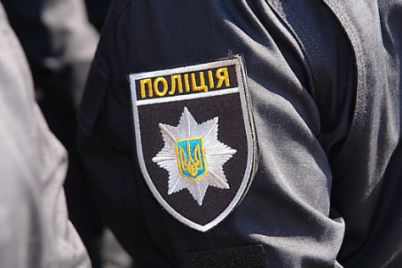 u-zaporizhzhi-namagalisya-pograbuvati-bankomat.jpg