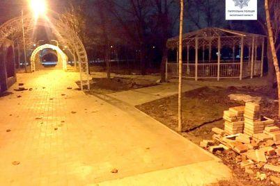 u-zaporizhzhi-nevidomi-vkrali-trotuarnu-plitku-foto.jpg