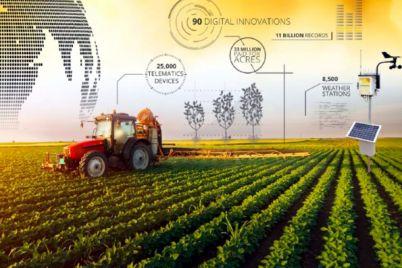 u-zaporizhzhi-obgovorili-problemi-ta-shlyahi-rozvitku-agrosektoru.jpg